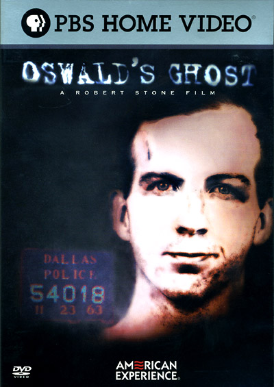 Oswald's Ghost - PBS The American Experience